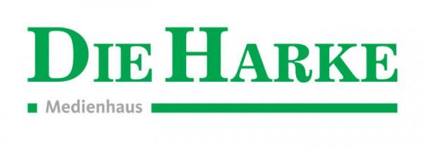 Die Harke