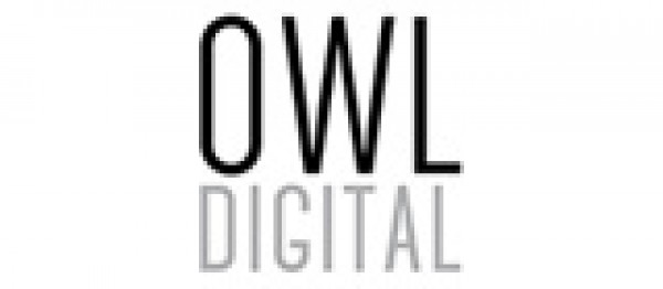 OWL Digital