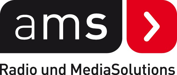 ams Radio und Mediasolutions